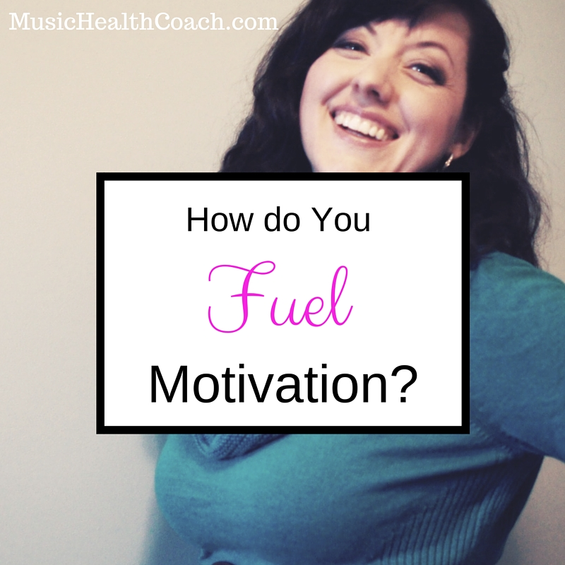 How Do You Fuel Motivation_
