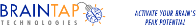 braintap-technologies-logo