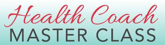 health-coach-masterclass-logo