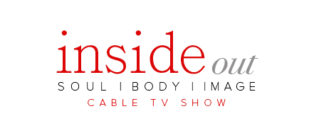 inside-out-tv-logo