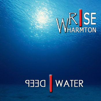 wharmton-rise-deep-water-album-cover