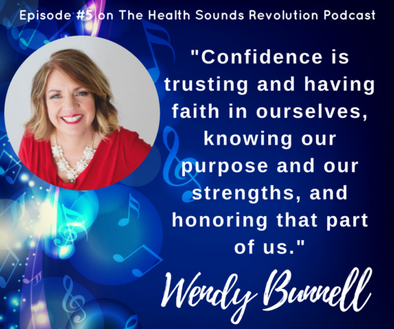 self-confidence-wendy-bunnell-quote