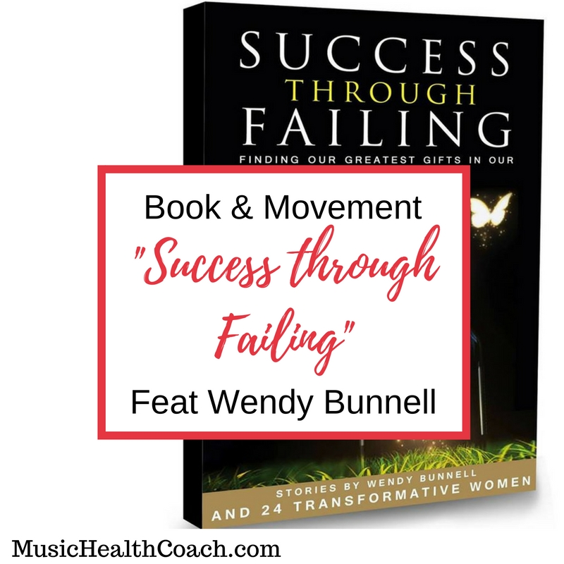 success-through-failing
